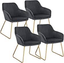 suchergebnis auf de für goldener stuhl