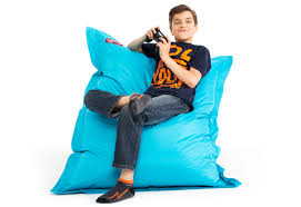 ROOMOX - We Make You Smile | Roomox Fussball Bean Bag Gaming Recliner Faux Leather Pixel Gamer Chair Leatherdenim Jaxx Bags Shop 5foot Memory Foam On Sale Free Shipping Giant 6foot Moon Pod Space Gray Buy The Fatboy Original Beanbag Online Large Beanbag Sofas Lounger Sofa Cover Waterproof Stuffed Cordaroys Full Size Convertible By Lori Greiner Aloha In Azure King Kahuna Beanbags Diy A Little Craft In Your Day Greyleigh Reviews Wayfair