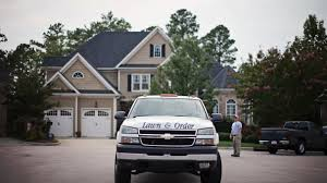 Landscaping & Lawn Care Services | Raleigh & Cary, NC | Lawn And ... Used Toyota Camry Raleigh Nc Auction Direct Usa Dump Trucks In For Sale On Buyllsearch New And Ford Ranger In Priced 6000 Autocom Preowned Car Dealership Ideal Auto Skinzwraps From 200901 To 20130215 Pinterest Wraps Hollingsworth Sales Of Cars At Swift Motors Nextgear Service Shelby F150 Capital Mobile Charging Truck Rcues Depleted Evs Medium Duty Work Truck Info Extraordinary Nc About On Cars Design Ideas Hanna Imports Dealership 27608
