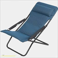 chaises carrefour support hamac chaise occasion luxury luxe chaise longue carrefour
