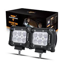 Roof Lights For Trucks - Pixball.com Zroadz Is First To Market For The 2018 Ford F150 Led Mounting Smoked Top Roof Dually Truck Cab Marker Running Clearance Lights 0316 Dodge Ram 2500 3500 Amber Smoke Cab Roof Lights 5 Piece 54in Curved Light Bar Upper Windshield Mounting Brackets For 02 Ikonmotsports 0608 3series E90 Pp Front Splitter Oe Painted 3pc For 0207 Chevy Silveradogmc Sierra Smoke Shield With Led Chelsea Company Ford Interceptor Utility Can Run With No Roof Lights Thanks To New Chevrolet Silverado 2500hd Questions Gm Kit Anzo 5pcs Oval Lens Dash Z Racing 8096 F250