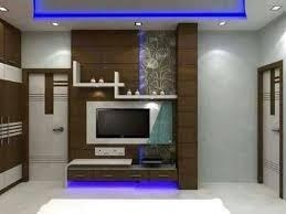 Home Interior Work Mahalaxmi Interiors