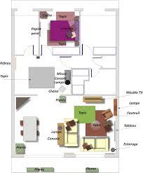 Emejing Studio De 25m2 Photos Amenager Salon Cuisine 25m2 Mh Home Design 8 Apr 18 16 15 57