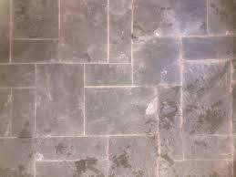 slate floor cleaning sealing kenilworth warwickshire tile