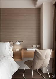 contrat de location chambre meubl馥 27 best 室內設計images on apartments decorating