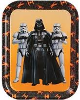 Darth Vader Christmas Tree Topper by Don U0027t Miss This Deal Hallmark Star Wars Darth Vader Decoupage