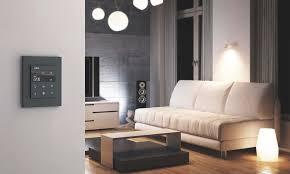 wohnzimmerbeleuchtung 4 tipps für die optimale planung