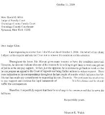 Write a letter judge full how do you for rescheduling court date