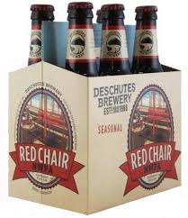 beer recipe kit extract deschutes red chair norcal brewing