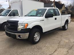 2013 FORD F-150 EXTRA CAB 4X4 $ 16,900   WE SELL THE BEST TRUCK FOR ... Best Gas Mileage Trucks Fuel Economy For 2013 Ford F150 Limited Autoblog 2014 Honda Ridgeline Price Photos Reviews Features Pickup Truck Consumer Reports Extended Cab Archives The Truth About Cars Gmc Sierra 1500 Denali Crew Review Notes Autoweek Ram Outdoorsman V6 44 Review Title Is 5 Mods Every Owner Should Consider Youtube Heavyduty 8 Used With Instamotor Modification Ideas 89 Stunning Badass Car Laramie Longhorn Mammas Let Your Babies Grow Up