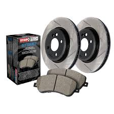 Shop Stoptech Performance Brakes On XLR8Performance.com High Performance Brakes Top 10 Best Brake Rotors 2018 Edition Auto Parts Car And Truck Accsories Jm 2014 Toyota Land Cruiser Atl3152111 Atl Pridemobile Prodigywerks 6piston Big Kit Available Rotor Size 13 Baer Pro System Install Chevy Magazine Lexus Of Ft Wayne New Dealership In In 46804 Performance Brakes 3d Model For Trucks 2017 How Volvo Pads Can Improve Matthews Site