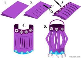 Best 25 Construction Paper Crafts Ideas Only On Pinterest Within Craft For