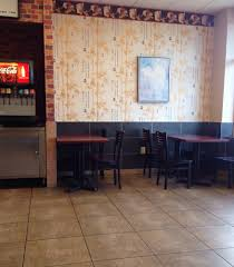 City Tile And Flooring Murfreesboro Tn by China Express 11 Reviews Chinese 4183 Franklin Rd