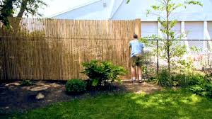 Interior : Pretty Easy Bamboo Fence Roll Ideas Modern Backyard ... Shop Backyard Xscapes 96in W X 72in H Natural Bamboo Outdoor Backyards Stupendous 25 Best Ideas About Fencing On Escapes American Design And Of Backyard Scapes Roselawnlutheran Interior Capvating Roll Photos How Use Scapes 175 In 6 Ft Slats Landscaping Xscapes Online Outstanding Xscapes Rolled Create Your Great Escape With Backyardxscapes Twitter X Coupon Home Decoration