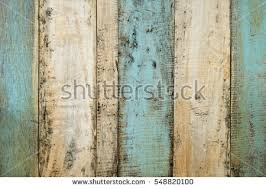 Old And Antique Wood Plank Board Grunge Background Made Of Aged Weathered Vintage Barn
