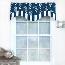 Bed Bath And Beyond Curtains And Valances by Buy Kitchen Valances From Bed Bath U0026 Beyond