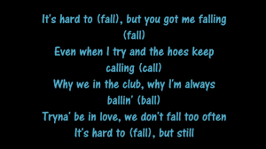 Trey Songz - Nobody Else But You Lyrics | Music <3 | Pinterest ... Dave Connis Daveconnis Twitter 235 Best Song Lyrics Images On Pinterest Music And 136 Lyrics Country Life 2081 To My Ears Barnes Me And You The World Amazoncom Robin Schulz Waves Quoteslyricspoetry Robins Jays Musik Blog June 2017 Phoenix Dixieland Jazz Band Welcome Farnborough Club Love Like Were Dreaming By Tyler Williams License This Aint Love Its Clear See Songs I
