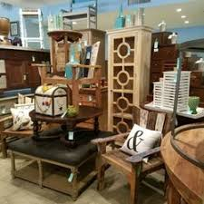 Nadeau Furniture with a Soul 42 s & 10 Reviews