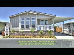 Mobile Homes For Sale Rent In Nh Near Me Nj Sachhotinfo Modular
