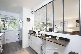 photo de cuisine design cuisine contemporaine aménagement et photos de cuisines design et