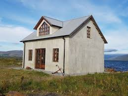 100 Unique House Architecture By The Sea Spectacular Views Hvalfjararsveit