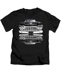 Ford F100 Truck Reflection On Black Kids T-Shirt For Sale By Gill ... We Design Custom Trucking Shirts Truck Driver Polo Shirt With Its A Way Of Life Sloganitecom Wild Willys Tow Wife T I Love Premium Fan Jack Burton Big Trouble In Little China Tshirt Getshirtz Tshirts Product Categories Hotrig Apparel Masculine Colorful Company Tshirt For American Trucking Shirts And Designs Represent Left Lane Gang School Club Vintage Luxury