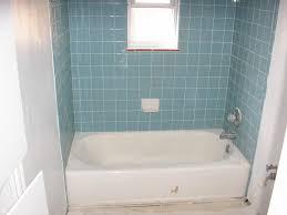 Bathtub Reglazing Denver Co by Tub And Blue Tile 1 From Gotham City Reglazing Denver