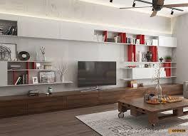 industrie möbel modernes design holz tv ständer für wohnzimmer buy tv ständer moderne tv ständer tv ständer möbel product on alibaba