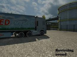 Vehicle Reversing Sound | ETS 2 Mods Best Car Dvd Parking Sensor Pz622 Four Sensors 13 Cmos 3089 Chip Haltermans Toyota New Dealership In East Stroudsburg Pa 18301 Amazoncom Matchbox Garbage Truck Lrg Amazon Exclusive Toys Games Assistances Electronics Photo Amazoncouk Allnew 2018 Jeep Wrangler Safety And Security Features Listen Free To Soundtrack Vehicle Reversing Beeps Selfdriving Trucks Are Going Hit Us Like A Humandriven Backup Sound Effect Youtube Camera Backup Automotive Safety Kansas City Install