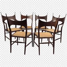 tisch eames lounge chair esszimmer zivilisiertes essen