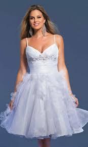 48 best white prom dresses images on pinterest white prom