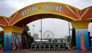 From Brick To AstroTurf: Boston Calling's Big Move From City Hall ... New England Food Truck Festival At Mohegan Sun Take Magazine The Newport Edible Rhody Boston Trucks Suffolk Downs Trolley Dogs Roaming Hunger Bonnie Helton Mes Amazing Sandwiches The Umass Emack Bolios On Sunday 10th Epic Failure Festivals Roll Into Massachusetts Eats Assembly Row Emylogues Truck Rally Wikipedia Veganfriendly In Ma Vegan World Trekker Whenhub 50 States Spring