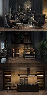 100 Apartment Interior Decoration 10 Ultra Luxury Design Ideas Homemei My Area