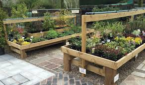 Garden Bench And Seat Pads Diy Pallet Small Ideas Recycled Living