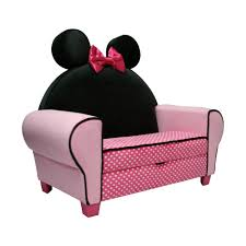 Delta Children Disney Minnie Mouse Upholstered Icon Chaise ... Wood Delta Children Kids Toddler Fniture Find Great Disney Upholstered Childs Mickey Mouse Rocking Chair Minnie Outdoor Table And Chairs Bradshomefurnishings Activity Centre Easel Desk With Stool Toy Junior Clubhouse Directors Gaming Fancing Montgomery Ward Twin Room Collection Disney Fniture Plano Dental Exllence Toys R Us Shop Children 3in1 Storage Bench And Delta Enterprise Corp Upc Barcode Upcitemdbcom