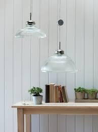 glass pendant light home collection glass pendant