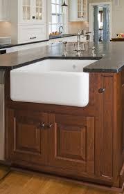 46 best sink ideas images on pinterest shaws sinks farmhouse