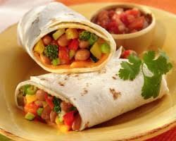 cuisine mexicaine mexicaine