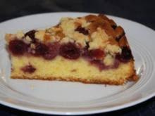 17 kirsch streuselkuchen mit pudding blech rezepte kochbar de