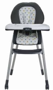 Graco Highchairs Sold At Walmart Recalled Because Of Falling Hazard Graco Contempo High Chair Babies Kids Nursing Feeding On Carousell Free Toy Mummys Market Tea Time Town Highchair Set Worth 5990 Amazoncom Blossom 6in1 Convertible Sapphire Baby Baby High Chair Graco In Good Cdition Neath Port Talbot Highchairs Tablefit Finley Simpleswitch Finch Bebelo 4in1 Rndabout Easy Setup Folding Child Adjustable Tray