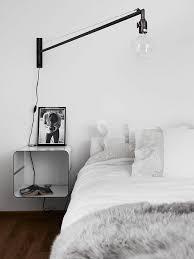 couleur gris perle pour chambre couleur gris perle pour chambre free couleur gris perle