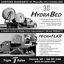 Triple T Sales Best Used Truck Sales Crs Trucks Quality Sensible Price Triple Dot Food Phoenix Roaming Hunger T Euro Sim 2 Multiscreen Goodness Pcmasterrace Pin By Clark On Tucsonaz Pinterest Rigs Biggest Truck And Tractor Parts Specials Triplet Centers Wilmington North Carolina Monster Jam Threat Series Came To Pittsburgh We Cant Ram 1500 Wins A Crown In Cadian King Challenge Dont Allow Iptrailer Brigs California The Fresno Bee Double Trailer Images Youtube Western Star 6900xd Super Heavy Duty Applications