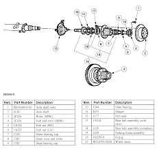 2003 Gm Rear Axle Parts Diagram - Trusted Wiring Diagrams • Gmc Lawsuitgm Sued For Using Defeat Devices On Chevy Silverado And Pic Axle Actuator Wire Diagram Trusted Wiring Diagrams Corvette Rear End Repair San Diego User Guide Manual That Easyto Rearaxleguide Hot Rod Car And Truck Tech Pinterest Cars 8 5 Block Schematic 1995 Parts Services House Symbols 52 Download Schematics Product 10 Bolt