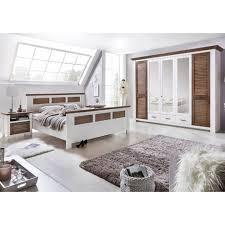 landhausstil schlafzimmer kompl pine weiß terra up möbel