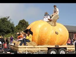Calabasas Pumpkin Festival 2014 by Pumpkin Festival Sees 10 000 Revellers Squash Into Collector