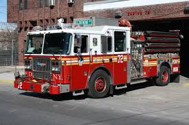 Seagrave Fire Apparatus Fire Truck Action Stock Photos Images Alamy Toyze Engine Toy For Kids With Lights And Real Sounds Trucks In Triple Threat Combination Skeeter Brush Iaff Local 2665 Takes Legal Action To Overturn U City Contract 14 Red Engines Farmers Fileokosh Striker Fire Rescue Vehicle In Actionjpg Wikimedia In Pictures Prosters Burn Trucks Close N3 Highway Okosh 21 Stations Captain Jacks Brigade