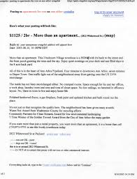 Craigslist 2 Bedroom House For Rent by Apartment Cool Craigslist Ann Arbor Apartments Decor Color Ideas