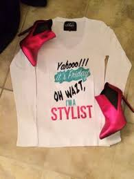 shun melson nyfw street fashion olivia u0027abo