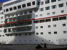 Carnival Ecstasy Cabin Plan by Carnival Ecstasy Review