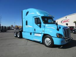 Freightliner Cascadia 125 Conventional Trucks For Sale ▷ Used ... 2019 Kenworth T880 Cedar Rapids Ia 5001774218 Mhc Truck Source Atlanta Trucksource_atl Twitter 2018 Hino 195 Denver Co 5002018976 Cmialucktradercom 2007 Peterbilt 379 For Sale By Kenworthtulsa Heavy Duty Grand Opening Of Oklahoma City Draws 500 2013 K270 0376249 Available At Charlotte Used 2015 Freightliner Ca12564slp Sales I0391776 T270 Tulsa Ok 5003534652 155 5002018970 587 Low Mileage Matching Units Centers For Sale Intertional 9400 From Pro 8664818543